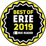 Best of Erie: 2019