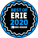 Best of Erie: 2020